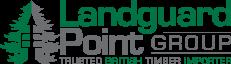 Landguard Logo